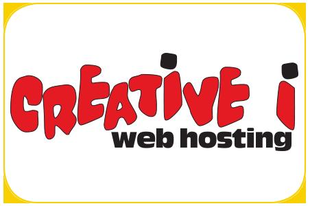 ci-web-host