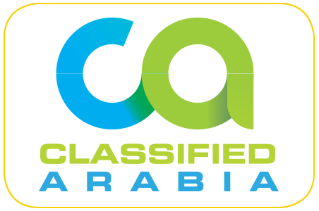 classified-arabia