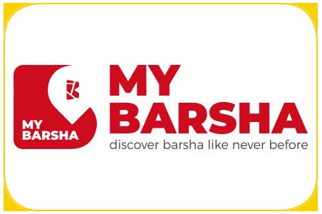 mybarsha