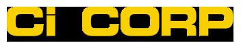 logo_cicorp1