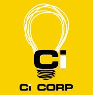 logo_sticky_rt2